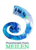 Logo fysiotherapie-praktijk, Zwitserland (2008)