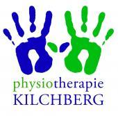 Logo fysiotherapie-praktijk, Zwitserland (2010)