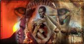 Reisbestemming Afrika - De Telegraaf Reiskrant (2003)
