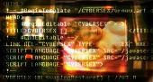 Cybersex - De Telegraaf (2005)