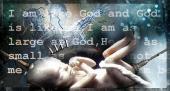 Genetische Manipulatie - De Telegraaf (2006)