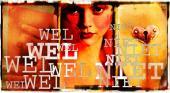 Wel of niet... - De Telegraaf (2006)