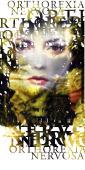 Orthorexia Nervosa - De Telegraaf (2007)