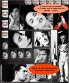 Mannen komen van Mars, Vrouwen van Venus- De Telegraaf (2008)