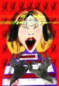 Kinderdoofheid door harde muziek - De Telegraaf (2009)