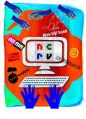 TV en computer - NCRV-gids (2010)