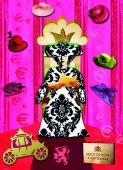 Prinsjesdag 2010 - NCRV-gids (2010)